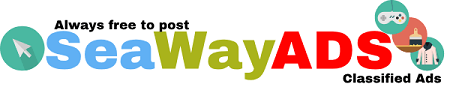 seaway ads classifieds. posting classified ads in Canada and in the USA